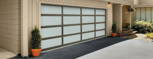 New Garage Door Installation Greeley Colorado